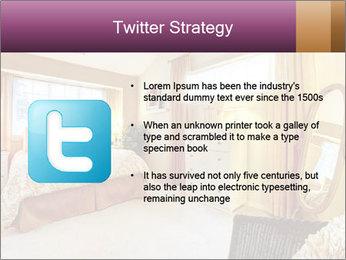 0000077766 PowerPoint Template - Slide 9