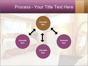 0000077766 PowerPoint Template - Slide 91