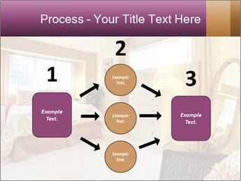 0000077766 PowerPoint Template - Slide 92