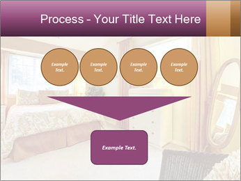 0000077766 PowerPoint Template - Slide 93