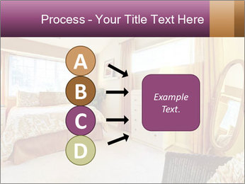 0000077766 PowerPoint Template - Slide 94