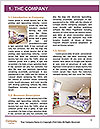 0000077766 Word Templates - Page 3