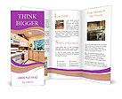 0000077767 Brochure Template