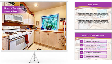 0000077767 PowerPoint Template