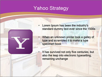 0000077767 PowerPoint Templates - Slide 11