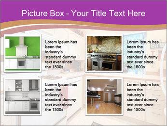 0000077767 PowerPoint Templates - Slide 14