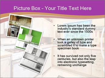 0000077767 PowerPoint Templates - Slide 17