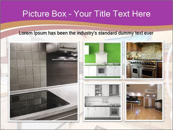 0000077767 PowerPoint Templates - Slide 19
