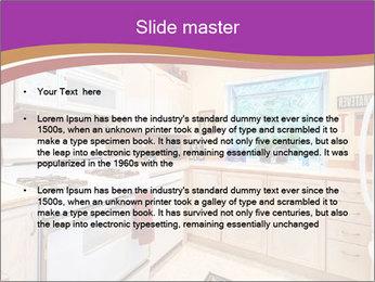0000077767 PowerPoint Templates - Slide 2
