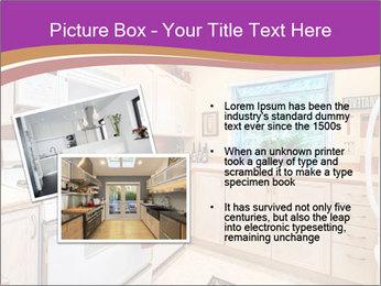 0000077767 PowerPoint Templates - Slide 20
