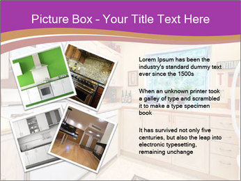0000077767 PowerPoint Templates - Slide 23