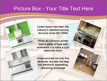 0000077767 PowerPoint Templates - Slide 24