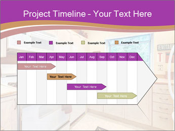 0000077767 PowerPoint Templates - Slide 25