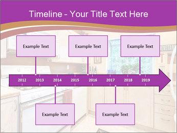 0000077767 PowerPoint Templates - Slide 28