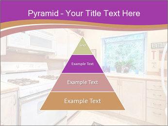 0000077767 PowerPoint Templates - Slide 30
