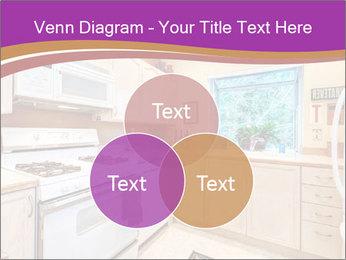 0000077767 PowerPoint Templates - Slide 33