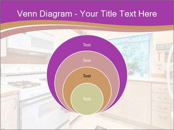 0000077767 PowerPoint Templates - Slide 34