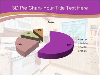 0000077767 PowerPoint Templates - Slide 35