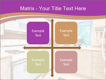 0000077767 PowerPoint Templates - Slide 37