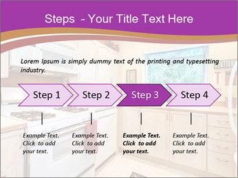 0000077767 PowerPoint Templates - Slide 4