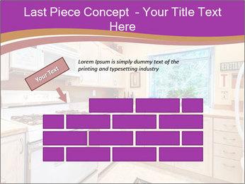 0000077767 PowerPoint Templates - Slide 46