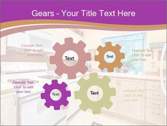 0000077767 PowerPoint Templates - Slide 47