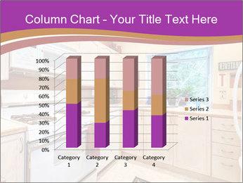 0000077767 PowerPoint Templates - Slide 50
