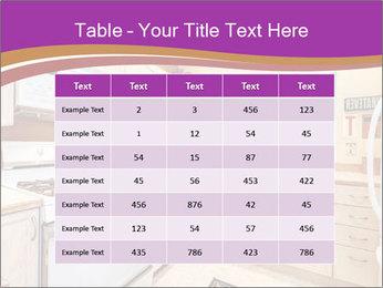 0000077767 PowerPoint Templates - Slide 55
