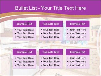 0000077767 PowerPoint Templates - Slide 56