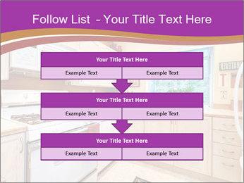 0000077767 PowerPoint Templates - Slide 60