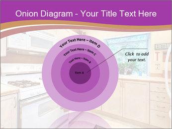0000077767 PowerPoint Templates - Slide 61