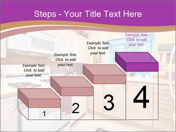 0000077767 PowerPoint Templates - Slide 64