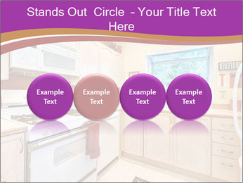0000077767 PowerPoint Templates - Slide 76
