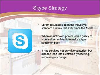 0000077767 PowerPoint Templates - Slide 8