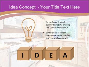 0000077767 PowerPoint Templates - Slide 80