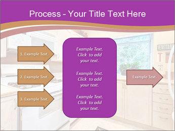 0000077767 PowerPoint Templates - Slide 85