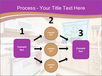 0000077767 PowerPoint Templates - Slide 92
