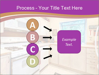 0000077767 PowerPoint Templates - Slide 94