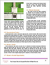 0000077767 Word Templates - Page 4
