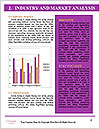 0000077767 Word Templates - Page 6