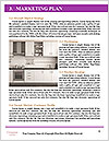 0000077767 Word Templates - Page 8