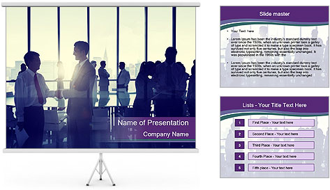 0000077768 PowerPoint Template