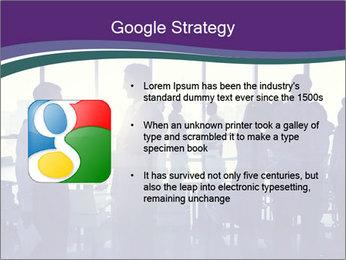 0000077768 PowerPoint Template - Slide 10