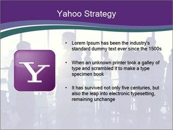 0000077768 PowerPoint Template - Slide 11