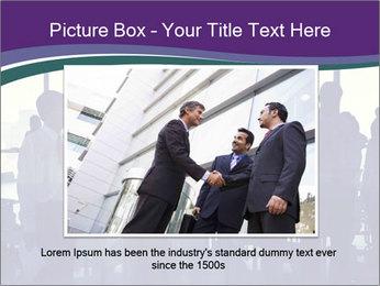 0000077768 PowerPoint Template - Slide 15