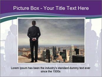 0000077768 PowerPoint Template - Slide 16