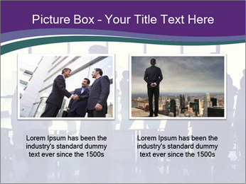 0000077768 PowerPoint Template - Slide 18