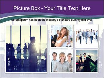 0000077768 PowerPoint Template - Slide 19