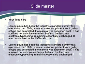 0000077768 PowerPoint Template - Slide 2