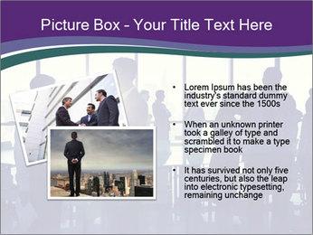 0000077768 PowerPoint Template - Slide 20
